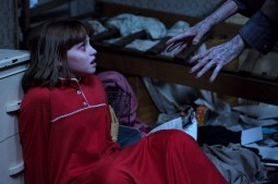 {Photo 1 de The Conjuring 2, Le cas Enfield}