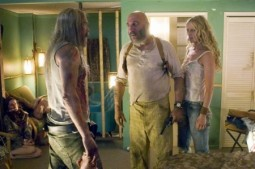 {Photo 1 de The Devil's Rejects}