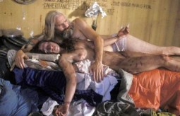 {Photo 3 de The Devil's Rejects}