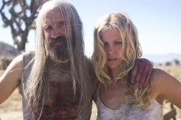 {Photo 4 de The Devil's Rejects}