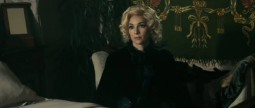 {Photo 2 de The duke of Burgundy}
