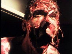 {Photo 2 de The German Chainsaw Massacre}