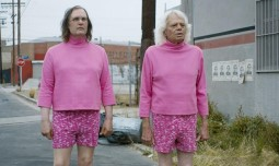 {Photo 1 de The Greasy Strangler}