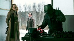 {Photo 1 de The House that Jack built}