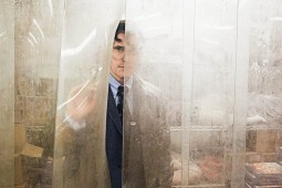 {Photo 3 de The House that Jack built}