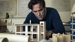 {Photo 4 de The House that Jack built}