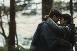 {Photo 1 de The Lobster}