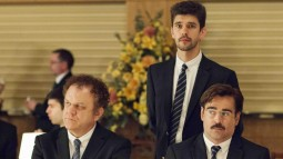 {Photo 2 de The Lobster}
