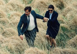 {Photo 4 de The Lobster}