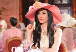 {Photo 1 de The love witch}