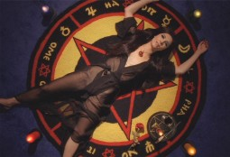 {Photo 3 de The love witch}