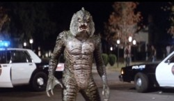 {Photo 4 de The Monster Squad}