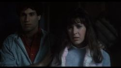 {Photo 3 de The Mutilator}