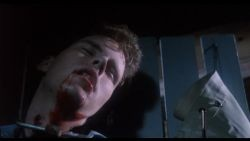 {Photo 4 de The Mutilator}