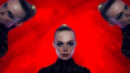{Photo 3 de The Neon Demon}