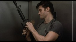 {Photo 1 de The Punisher}