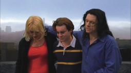 {Photo 3 de The room}