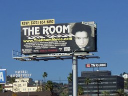 {Photo 4 de The room}