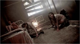 {Photo 1 de The seasoning house}