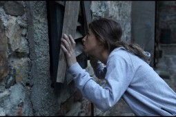 {Photo 1 de The Silent house}