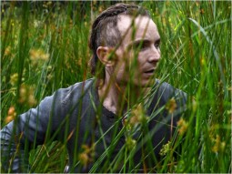 {Photo 2 de The Survivalist}