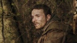 {Photo 4 de The Survivalist}