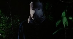{Photo 1 de The Town That Dreaded Sundown}