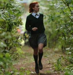 {Photo 3 de The Woods}