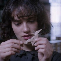{Photo 2 de This Beautiful Fantastic}