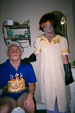 {Photo 4 de Trash Humpers}