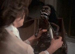 {Photo 2 de Trilogy of Terror}