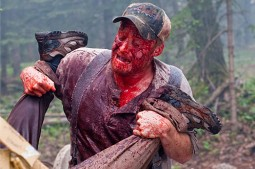 {Photo 4 de Tucker&Dale fightent le mal}