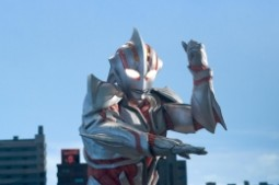 {Photo 1 de Ultraman 2004}