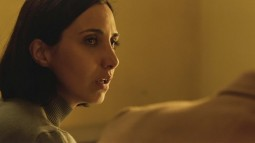 {Photo 2 de Under the shadow}