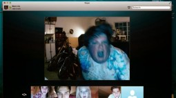 {Photo 2 de Unfriended}
