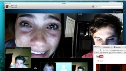 {Photo 3 de Unfriended}