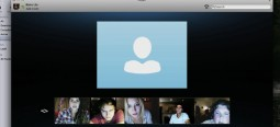 {Photo 4 de Unfriended}