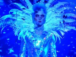 {Photo 1 de Velvet Goldmine}
