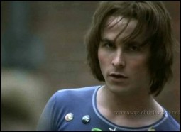 {Photo 3 de Velvet Goldmine}