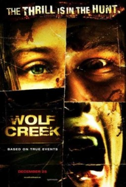 {Photo 4 de Wolf Creek}