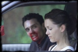 {Photo 1 de Zombie Honeymoon}