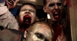 {Photo 2 de Zone of the dead}