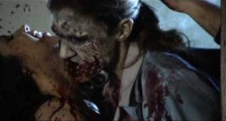 {Photo 3 de Zone of the dead}
